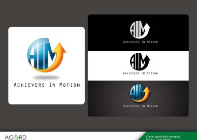 Brand & Corporate Identity 2