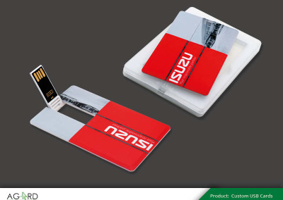 Corporate Gifts 4