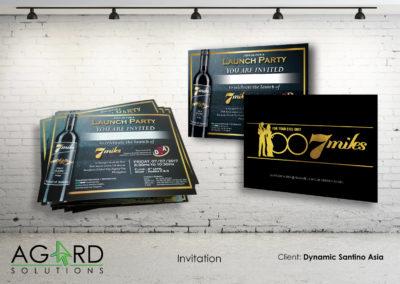 Creative design philippines logo signage flyer brochure print advertising 7 stopboris Images