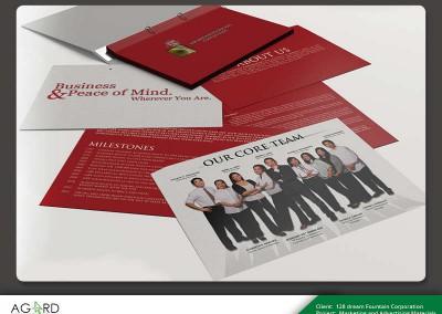 Print Advertising 3