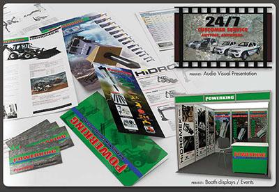 Graphic Design Phlippines