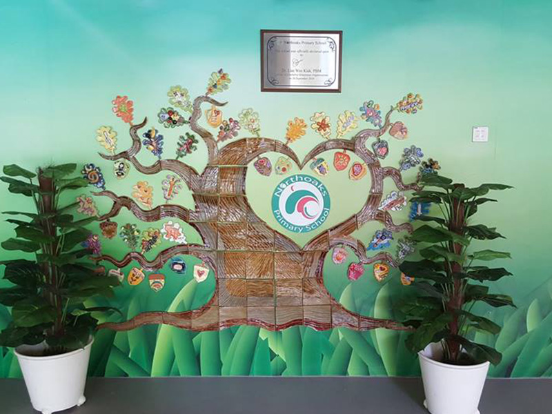 why wall murals agard solutions philippines