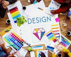 Creative Design Services Philippines